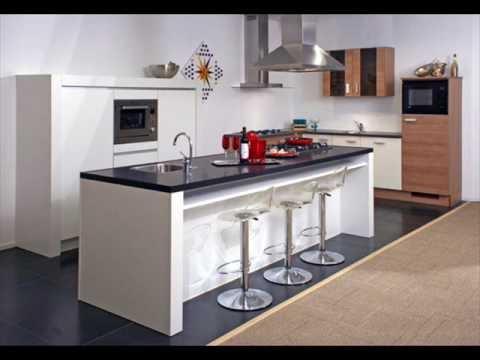 Industriele keuken: grando keukens den haag