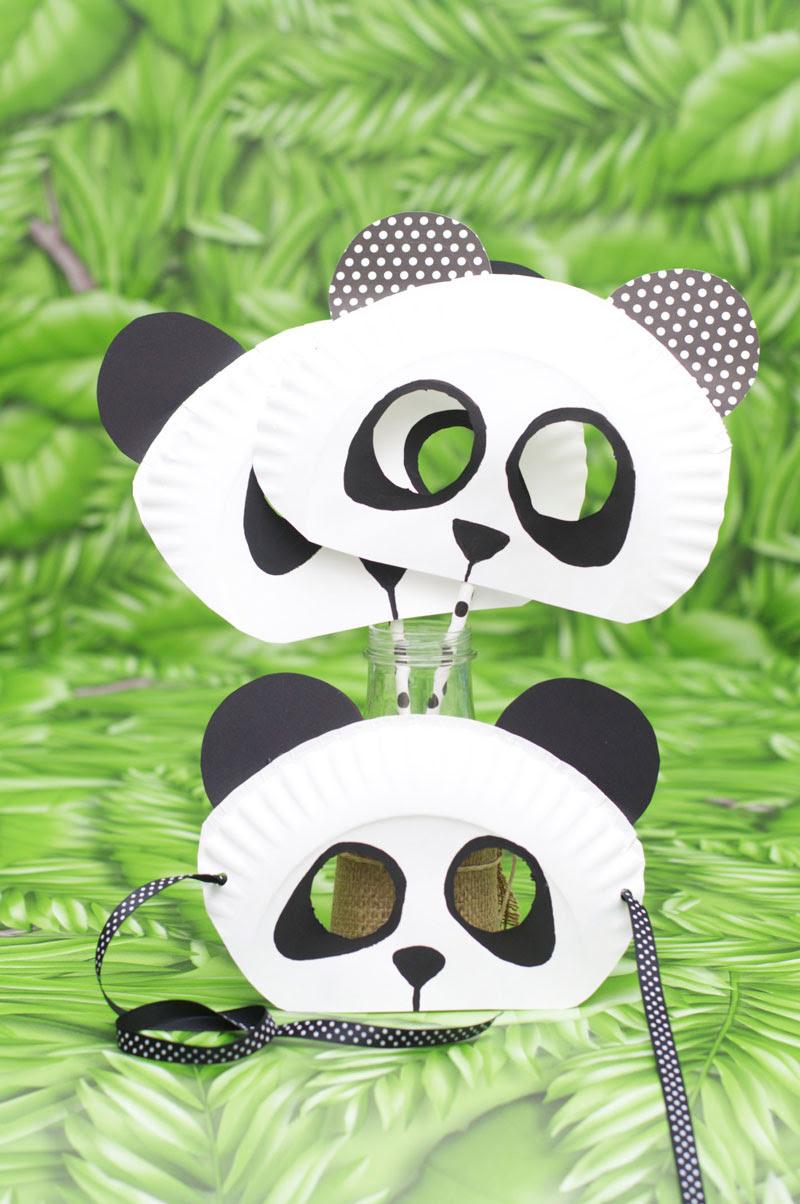 Panda-Mask-Getting-Finishing-Touches1