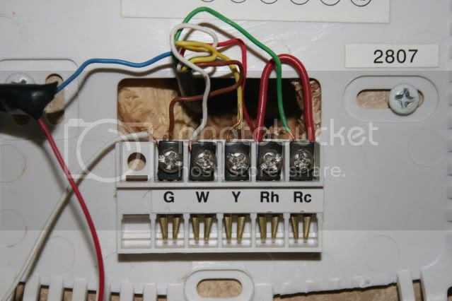 Electrical Wiring Diagram For Rv 2006 Cougar