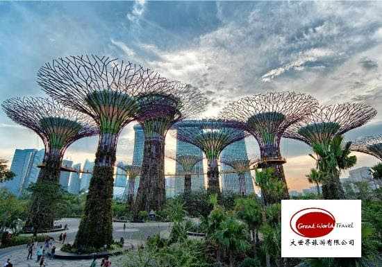 Great World Travel Singapore Map,Tourist Attractions in Singapore,Things to do in Singapore,Map of Great World Travel Singapore,Great World Travel Singapore accommodation destinations attractions hotels map reviews photos pictures