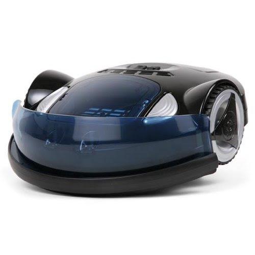 avis h koenig swr12 aspirateur robot avis aspirateur robot et prix le plus int ressant du. Black Bedroom Furniture Sets. Home Design Ideas