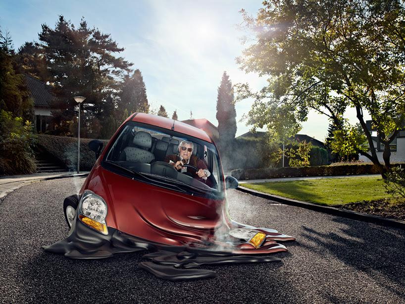 fusión-cars-luminoso-creadora de imágenes-souverein-Maarten-de-Groot-Designboom-08