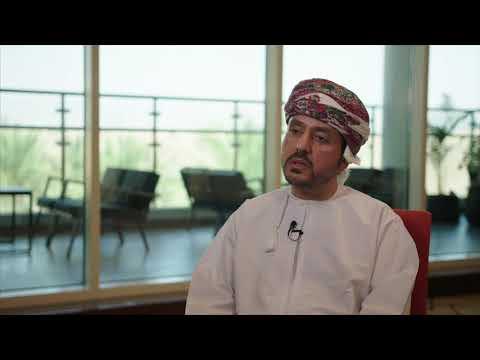 Allurion Academy: Elipse Gastric Ballon: Weight Loss (Dr Bader Alhadrami)