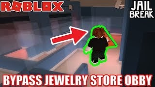 Roblox Game Ban Bypass   Free 75000 Robux