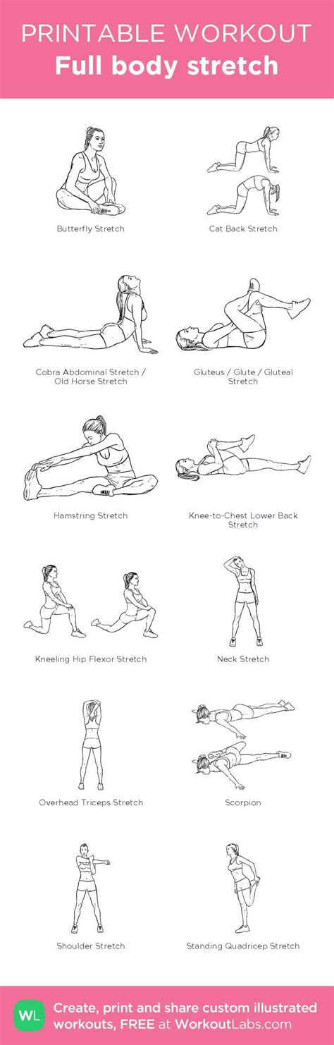 full body stretch full body stretch body stretches