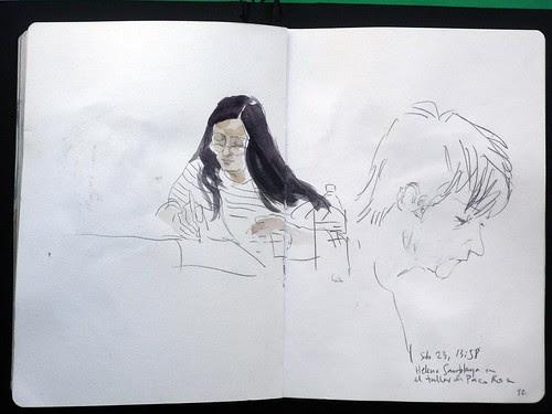 alb12_ (34) by Javier de Blas