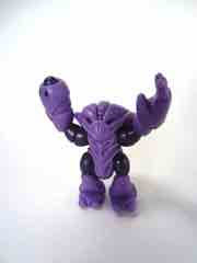 Onell Design Glyos Crayboth Disruptor MK II Action Figure