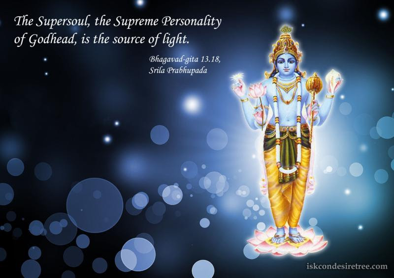 bhagavad gita quotes about life and death thenestofbooksreview