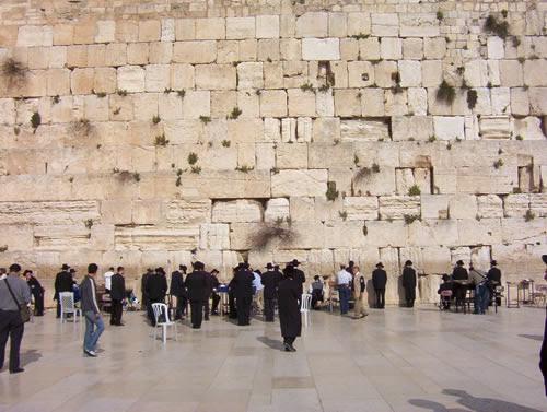 http://cometozion.org/images/Jerusalem/Jerusalem%20Mar%202004%20016.jpg