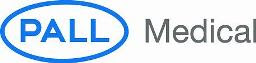 Medical_logo.JPG