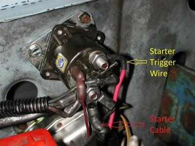 1985 Ford F 150 Solenoid Wiring Diagram Wiring Diagram Window B Window B Zaafran It