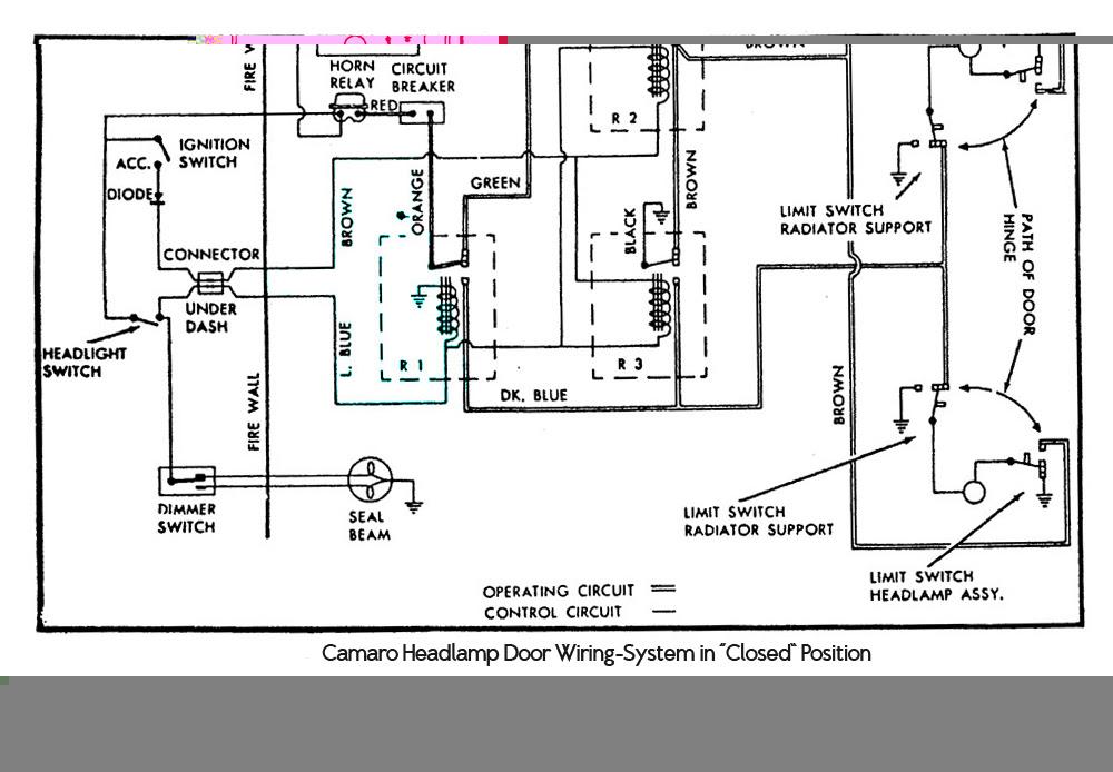 Diagram 1 Gang 2 Way Light Switch Wiring Diagram Uk Full Version Hd Quality Diagram Uk Schematicsdownloads Blidetoine Fr