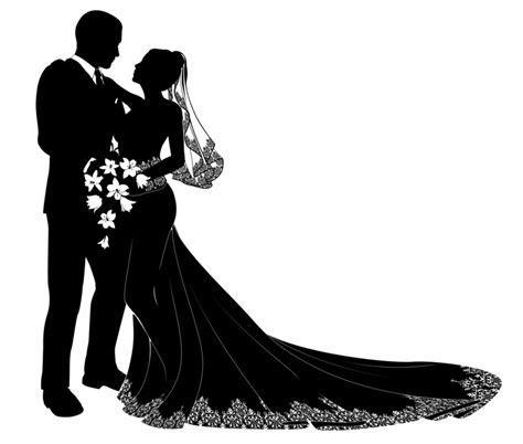 Download Wedding Png HQ PNG Image   FreePNGImg