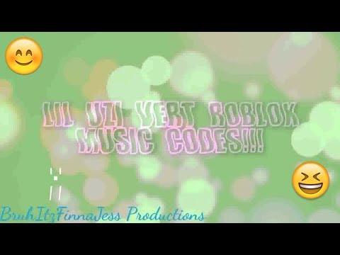 New Patek Roblox Id Code