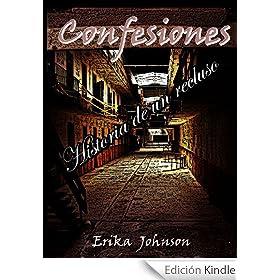 Confesiones-Historia de un recluso