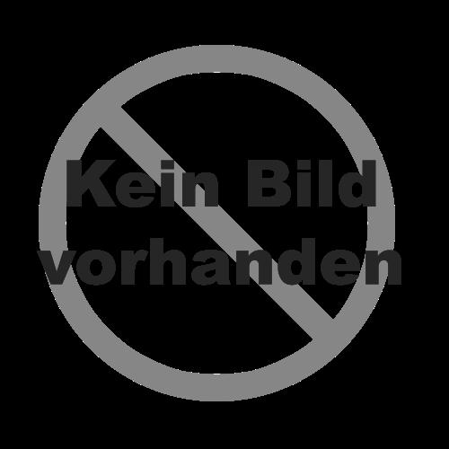 www.kmv-myk.de