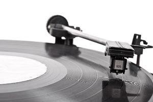 Raportti: Suoratoiston osuus Suomen musiikkimarkkinasta lähes 30 % (300 x 201)