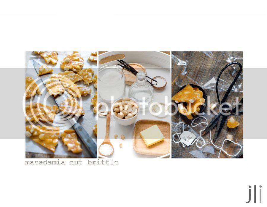 macadamia nut brittle photo blog-3_zpsa42fa14c.jpg
