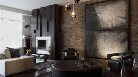 zwada home interiors design vancouver