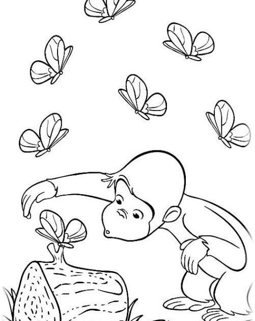 malvorlagen tiere kostenlos runterladen | amorphi
