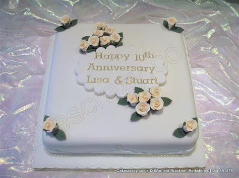 10th Wedding Anniversary Gift Ideas / Square 10th wedding