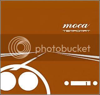 moca-tempomat2006