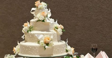 Oregon Cake Makers Must Pay $135,000 after Refusing to