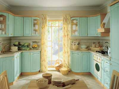 Awesome Soft Yellow Light Yellow Kitchen Walls wallpaper