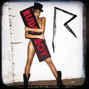 Rihanna_01