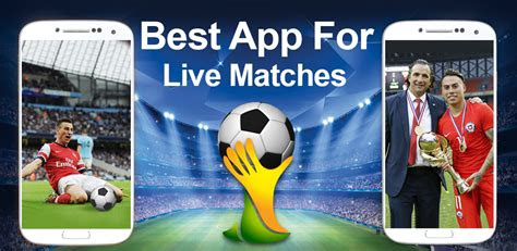 football tv  hd  apk latest