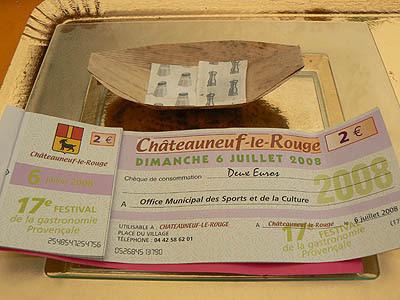 chèques chateauneuf.jpg