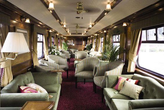 luxury train interiors 25