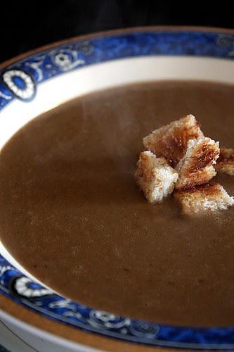 juha od fazola i gljiva 023