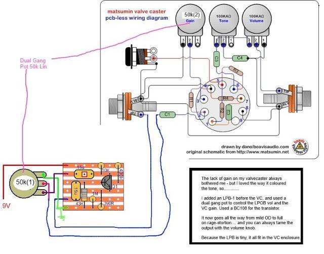 Mac Valve Wiring Diagram