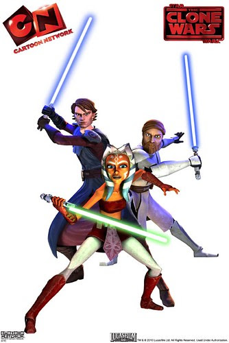 SWTCW 2 - Group Shot (2)
