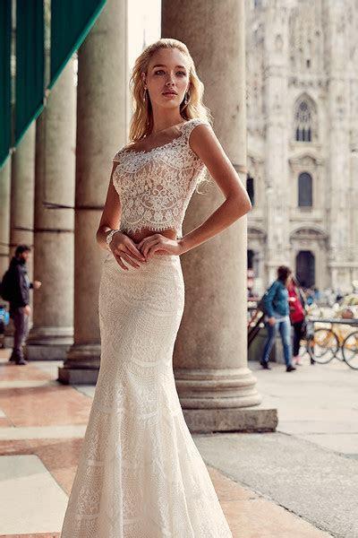 Coral Gables Bridals   Miami, FL Wedding Dress
