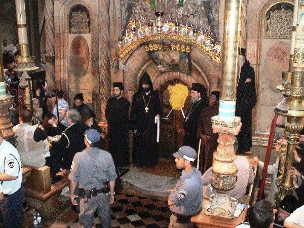 PC. Pagini duhovnicesti 07-11