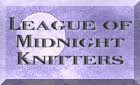 Midnight Knitters