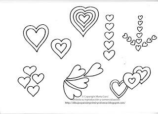 Dibujos Para Imprimir Y Colorear Gratis Para Ninos Dibujo De