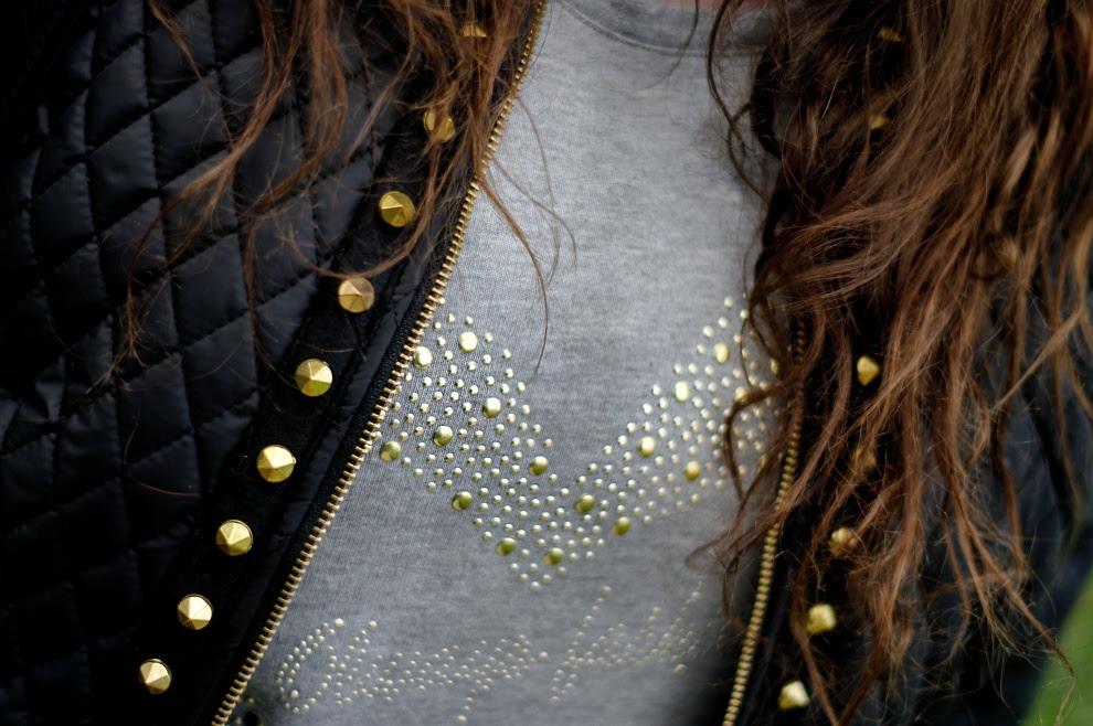 Große Größen Plus Size Fashion Blog yoek