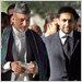 WikiLeaks Archive - Afghan Corruption Undercuts U.S.