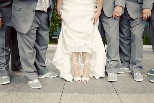 erica_michael_wedding13