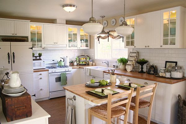 Kitchen Remodel 101 Stunning Ideas For Your Design