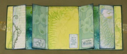 CS - Spring Chorus Book 015
