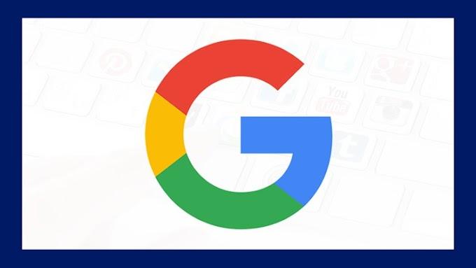 [100% Off UDEMY Coupon] - Curso de Google Suite 2019, ¡Desde Cero Hasta Experto!