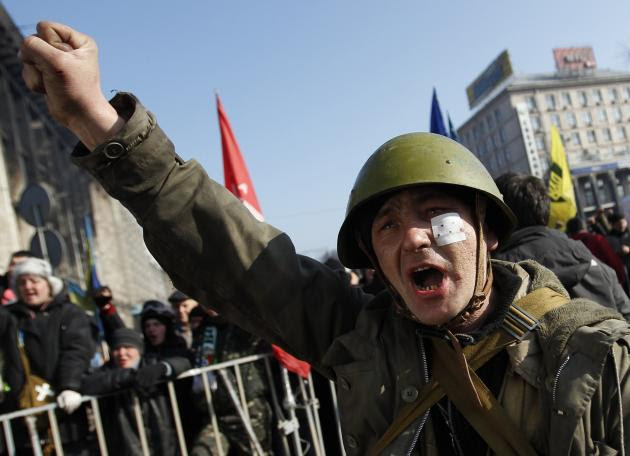 Πτωχεύσαμε στην εξωτερική πολιτική - Η ελληνική ηχηρή απουσία από τις εξελίξεις