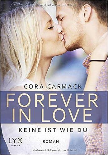 Forever in Love 02