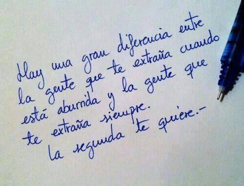 Tumblr Textos Frases Amor Fotos Tristeza Vida Realidad Frases De