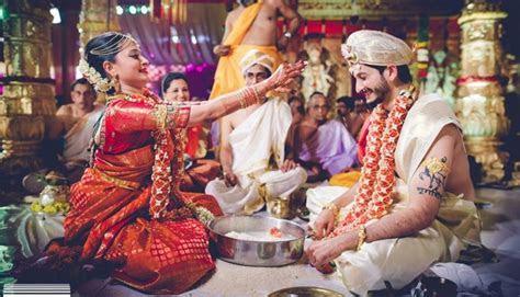 Tamil Wedding Dates in 2019: According to Tamil Calendar