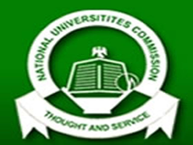 NUC Phases out Diploma Programmes in Universities